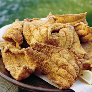 Fish-Fried7A
