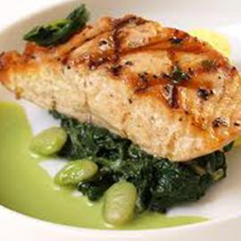 grilledfish4
