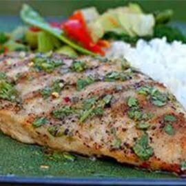 grilledchicken7