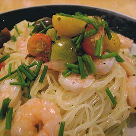 shrimp-pasta4